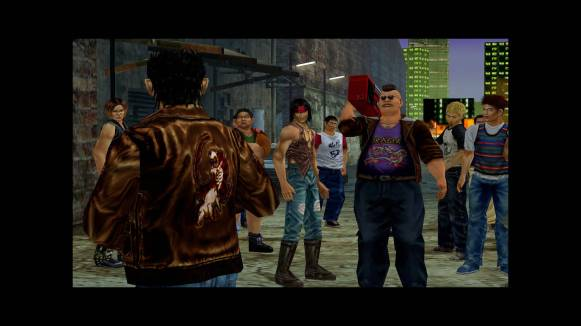 shenmue12_dateimages_0011