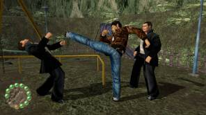 shenmue12_dateimages_0012