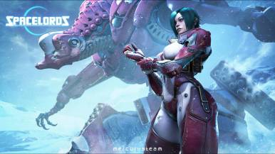 spacelords_announceimages_0003