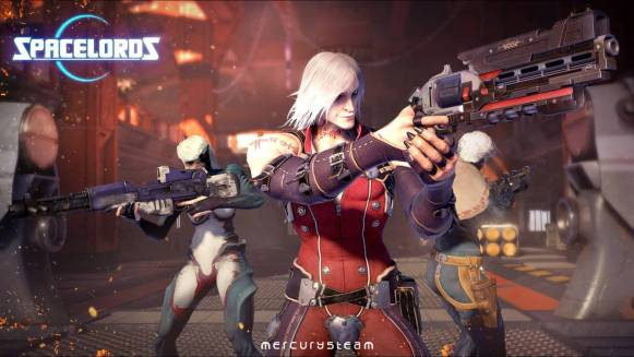 spacelords_announceimages_0006