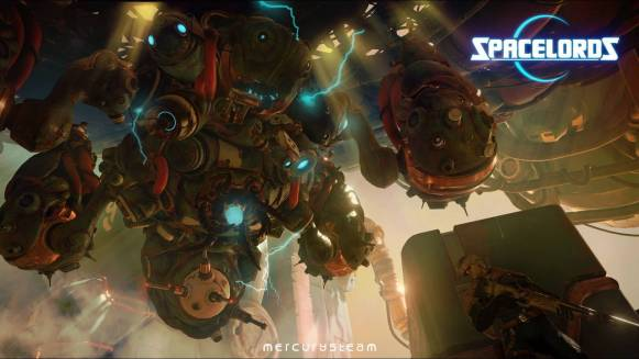 spacelords_announceimages_0020