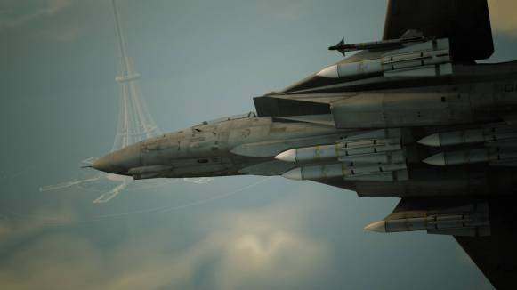 acecombat7skiesunknown_gc18images_0011