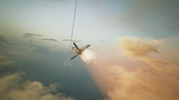 acecombat7skiesunknown_gc18images_0012