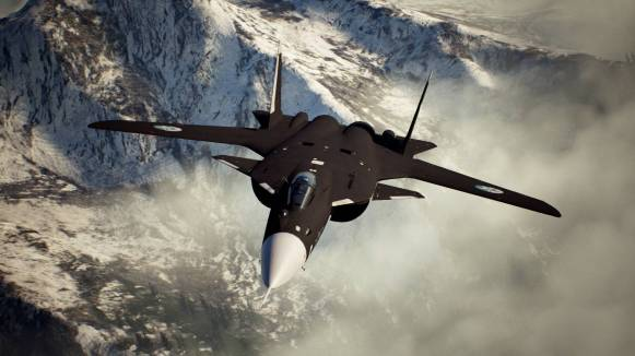 acecombat7skiesunknown_gc18images_0047