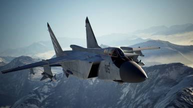 acecombat7skiesunknown_gc18images_0048
