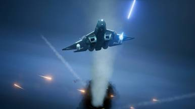 acecombat7skiesunknown_gc18images_0057