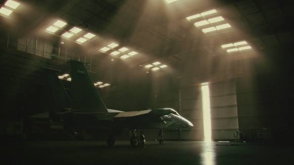 acecombat7skiesunknown_gc18images_0067