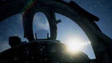 acecombat7skiesunknown_gc18images_0076