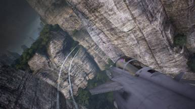 acecombat7skiesunknown_gc18images_0090