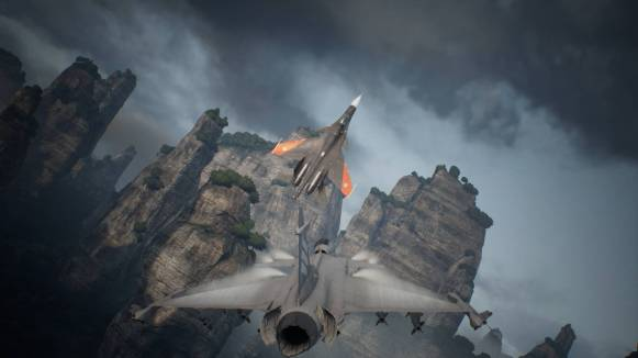 acecombat7skiesunknown_gc18images_0091