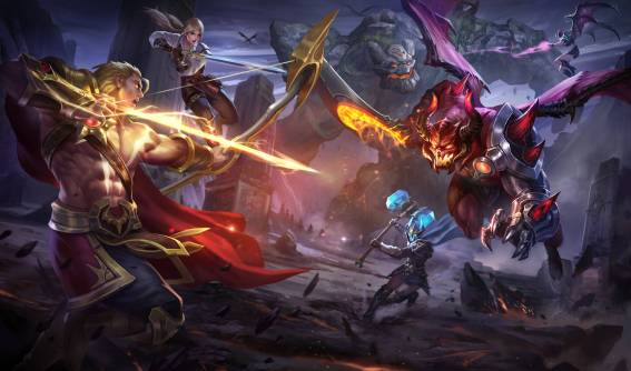 arenaofvalor_switchimages_0006