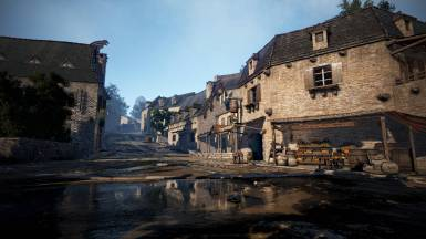 blackdesert_remasterimages_0017
