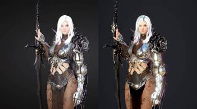 blackdesert_remasterimages_0031