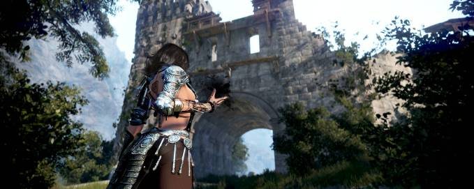blackdesert_remasterimages_0034