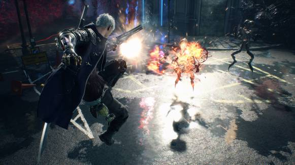 devilmaycry5_gc18images_0002