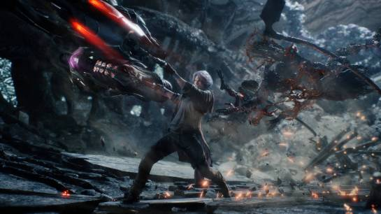 devilmaycry5_gc18images_0005