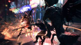 devilmaycry5_gc18images_0017
