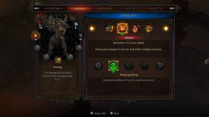 diablo3_switchimages_0010