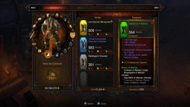 diablo3_switchimages_0020