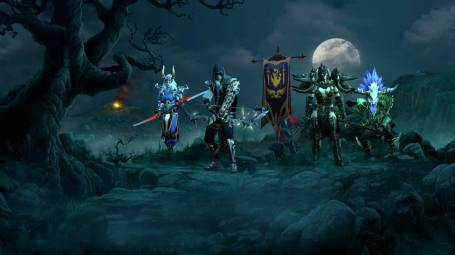 diablo3_switchimages_0047