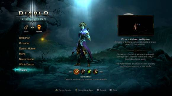 diablo3_switchimages_0048