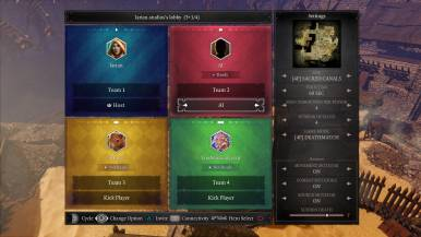 divinityoriginalsin2_arenascreens_0013