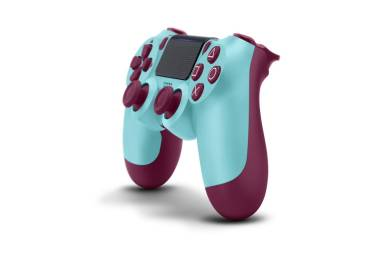 dualshock4_4newcolorsimages_0003