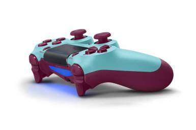dualshock4_4newcolorsimages_0004