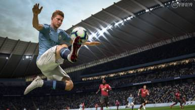 fifa19_images2_0001