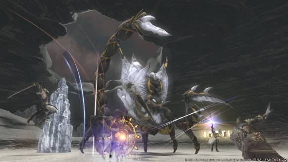 finalfantasyxiv_44updateimages_0002