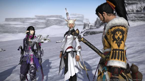 finalfantasyxiv_44updateimages_0004