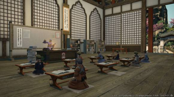 finalfantasyxiv_44updateimages_0009