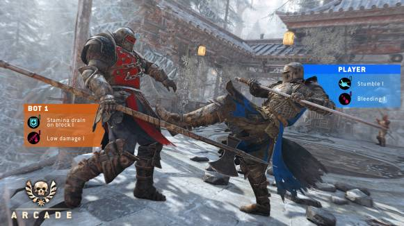 forhonor_gc18images_0001