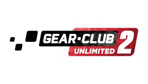 gearclub2unlimited_images_0002