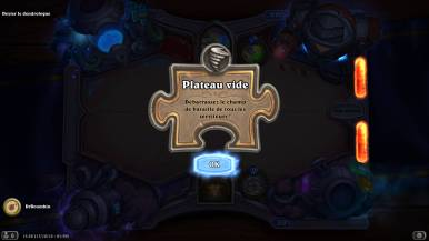 hearthstone_armageboumimages_0004