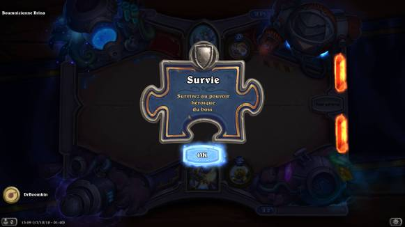 hearthstone_armageboumimages_0006