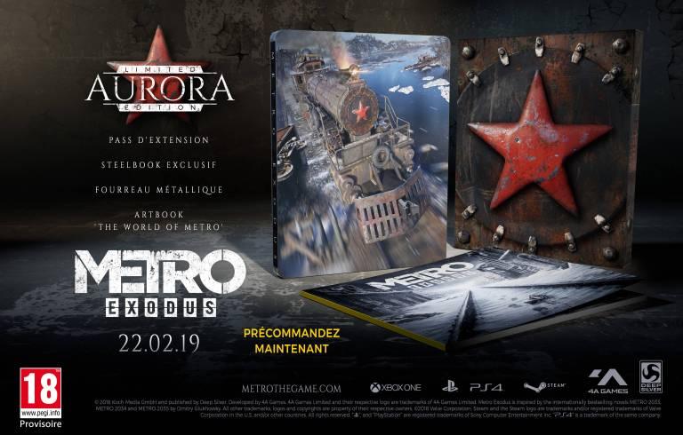 metroexodus_auroraimages_0006