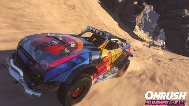 onrush_summerslamimages_0003