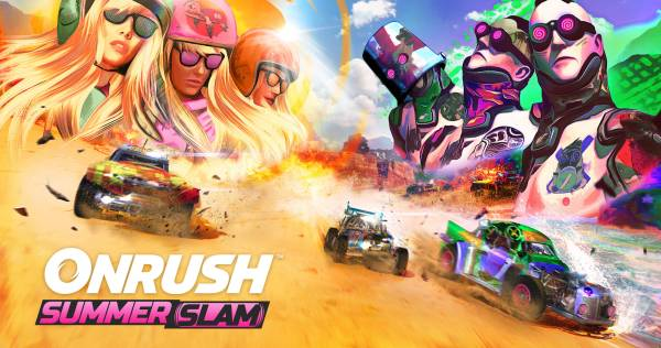 onrush_summerslamimages_0006