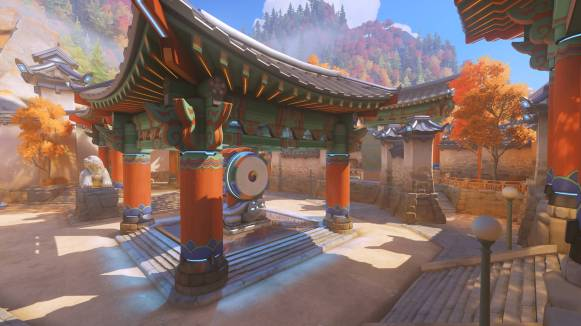 overwatch_busanmapimages_0007