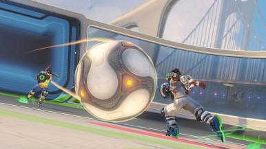 overwatch_summergames18images_0007