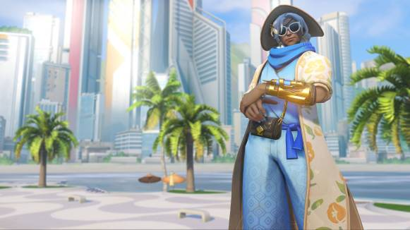 overwatch_summergames18images_0013
