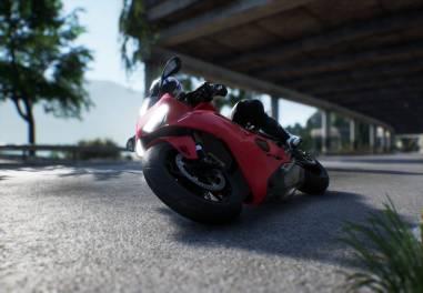 ride3_gc18images_0006
