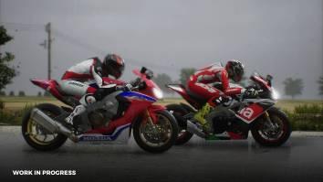 ride3_gc18images_0009
