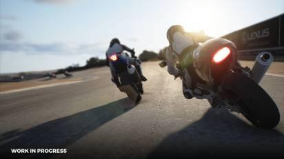 ride3_gc18images_0010