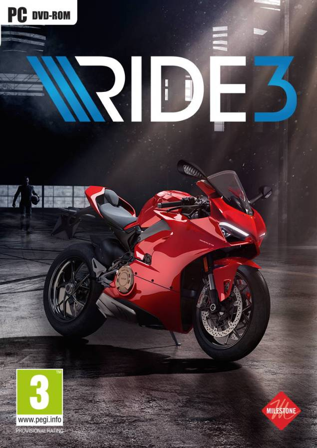 ride3_gc18images_0017