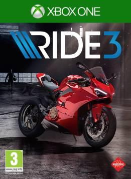 ride3_gc18images_0021