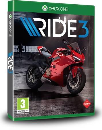 ride3_gc18images_0022
