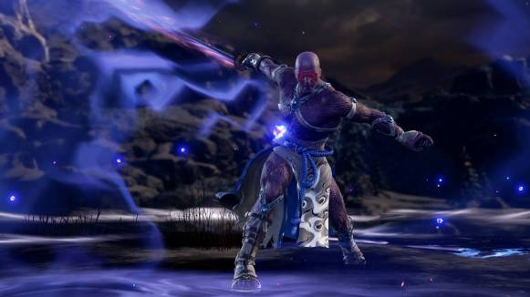 soulcalibur6_libraofsoulsimages_0003