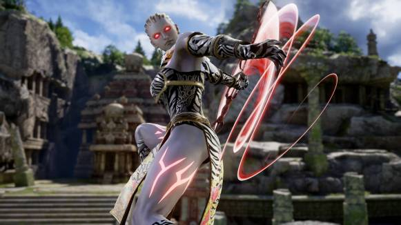 soulcalibur6_libraofsoulsimages_0004